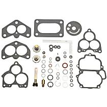1434 Carburetor Repair Kit - Direct Fit, Kit