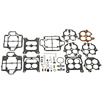 1447A Carburetor Repair Kit - Direct Fit, Kit