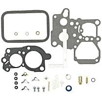 1453 Carburetor Repair Kit - Direct Fit, Kit