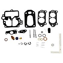 1487 Carburetor Repair Kit - Direct Fit, Kit
