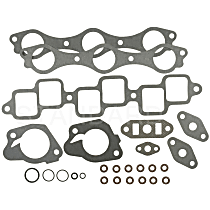 Standard 2015 Fuel Injector Seal - Direct Fit
