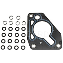 2034 Fuel Injector Seal - Direct Fit