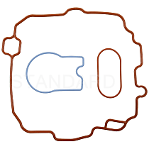 Fuel Injector Seal - Direct Fit