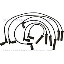27737 Spark Plug Wire - Set of 6