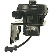 AIP2 Air Pump - Direct Fit, Sold individually