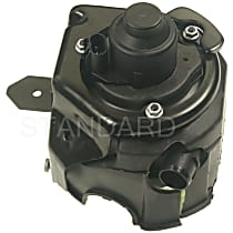 Standard AIP5 Air Pump - Direct Fit, Sold individually