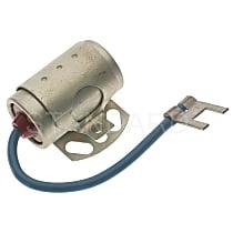 AL-106 Ignition Condenser - Direct Fit