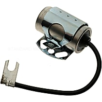 AL111T Ignition Condenser - Direct Fit