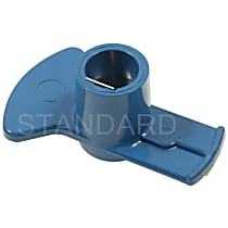 Standard AL-169 Distributor Rotor - Direct Fit, Sold individually