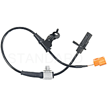 ALS1000 Rear, Passenger Side ABS Speed Sensor - Sold individually