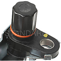 ALS100 ABS Speed Sensor - Sold individually