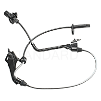 ALS1559 Front, Passenger Side ABS Speed Sensor - Sold individually