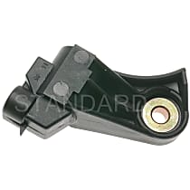 ALS204 ABS Speed Sensor - Sold individually