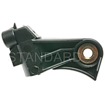 ALS207 ABS Speed Sensor - Sold individually