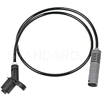 ALS462 Rear, Driver or Passenger Side ABS Speed Sensor - Sold individually