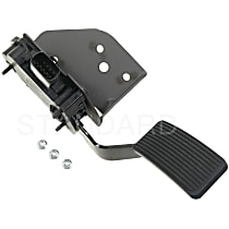 APS103 Accelerator Pedal Position Sensor - Direct Fit, Sold individually