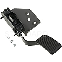 APS104 Accelerator Pedal Position Sensor - Direct Fit, Sold individually