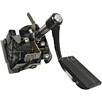 APS109 Accelerator Pedal Position Sensor - Direct Fit, Sold individually