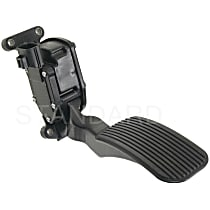 APS118 Accelerator Pedal Position Sensor - Direct Fit, Sold individually