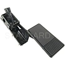 Standard APS128 Accelerator Pedal Position Sensor - Direct Fit, Sold individually