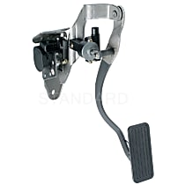 Standard APS131 Accelerator Pedal Position Sensor - Direct Fit, Sold individually