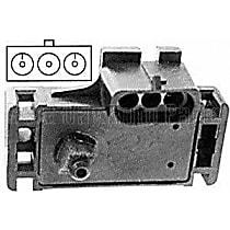 AS11 MAP Sensor