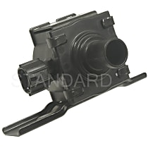 AS396 Vapor Canister Vent Solenoid - Direct Fit, Sold individually