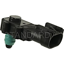 AS500 Fuel Pressure Sensor - Direct Fit, Sold individually