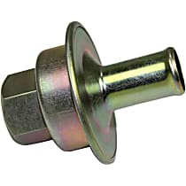 AV7 Air Inject Check Valve - Direct Fit, Sold individually