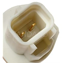 Standard AX25 IAT Sensor - Direct Fit, Sold individually