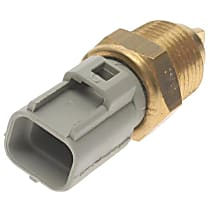 AX35 Temperature Sender - Direct Fit