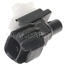 Standard AX57 Ambient Temperature Sensor - Direct Fit, Sold individually