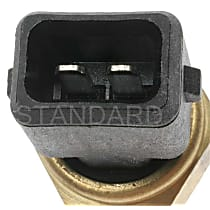 Standard AX8 IAT Sensor - Direct Fit, Sold individually