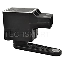 B71002 Headlight Level Sensor - Direct Fit