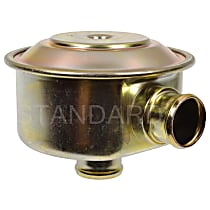 BF41 PCV Valve - Direct Fit, Sold individually