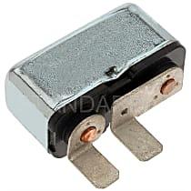 Circuit Breaker - Direct Fit