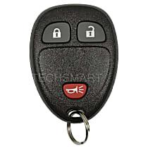 Key Fob - Sold individually