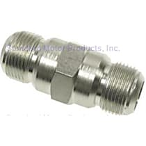Standard C57001 EGR Line Fitting - Direct Fit