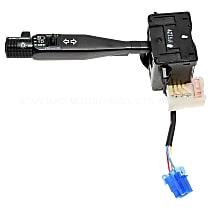 CBS-1002 Turn Signal Switch