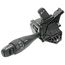 CBS-1123 Headlight Switch