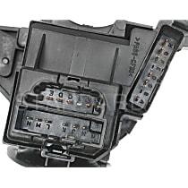 CBS-1423 Turn Signal Switch