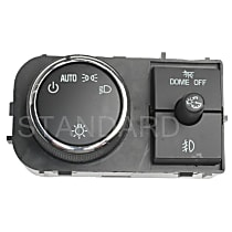 Standard CBS-1433 Dimmer Switch - Direct Fit, Sold individually
