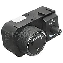 CBS-1446 Headlight Switch