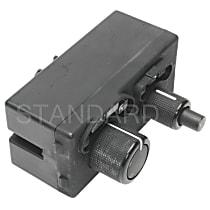 CBS-1455 Headlight Switch