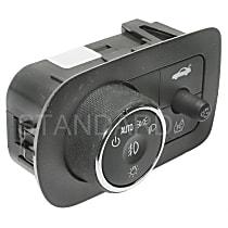 Standard CBS-1461 Multi Purpose Switch - Direct Fit