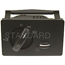 CBS-1484 Headlight Switch