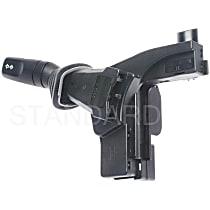 Standard CBS-1593 Multi Purpose Switch - Direct Fit