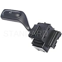 Standard CBS-1595 Multi Purpose Switch - Direct Fit