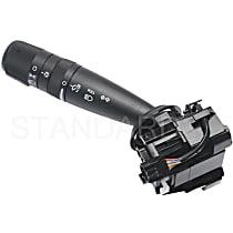 Standard CBS-1658 Multi Purpose Switch - Direct Fit
