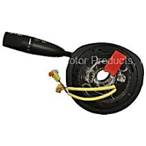 CBS-2160 Turn Signal Switch